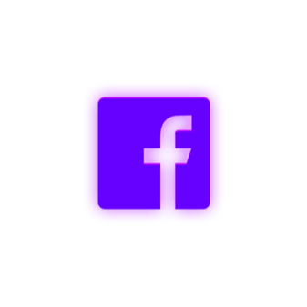 @mistertopgoon Facebook Link Thumbnail | Linktree