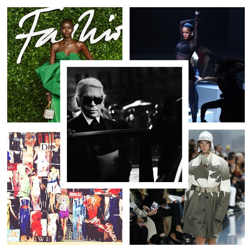 @fashionhr Ključni trenuci koji su obilježili modni svijet u 2019. godini i nagovijestili novu eru! Link Thumbnail | Linktree