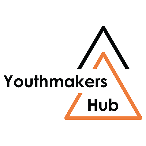 Youthmakers Hub Our Website Link Thumbnail   Linktree