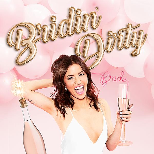 @KaitlynBristowe Bridin' Dirty Tour Tickets 🎟 Link Thumbnail | Linktree