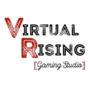 @virtualrisinguk Profile Image | Linktree