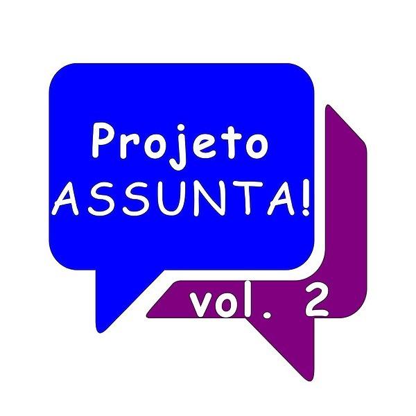 @projetoassunta Profile Image | Linktree