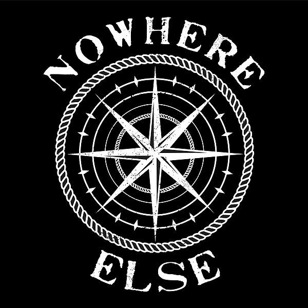 @nowhereelse Profile Image   Linktree