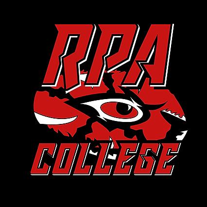 @rpacollege Profile Image | Linktree