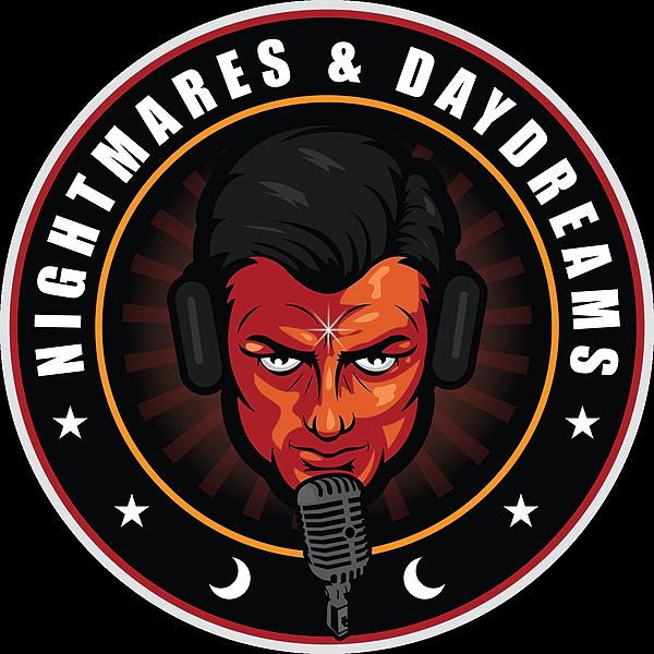 @nightmarespod Profile Image | Linktree