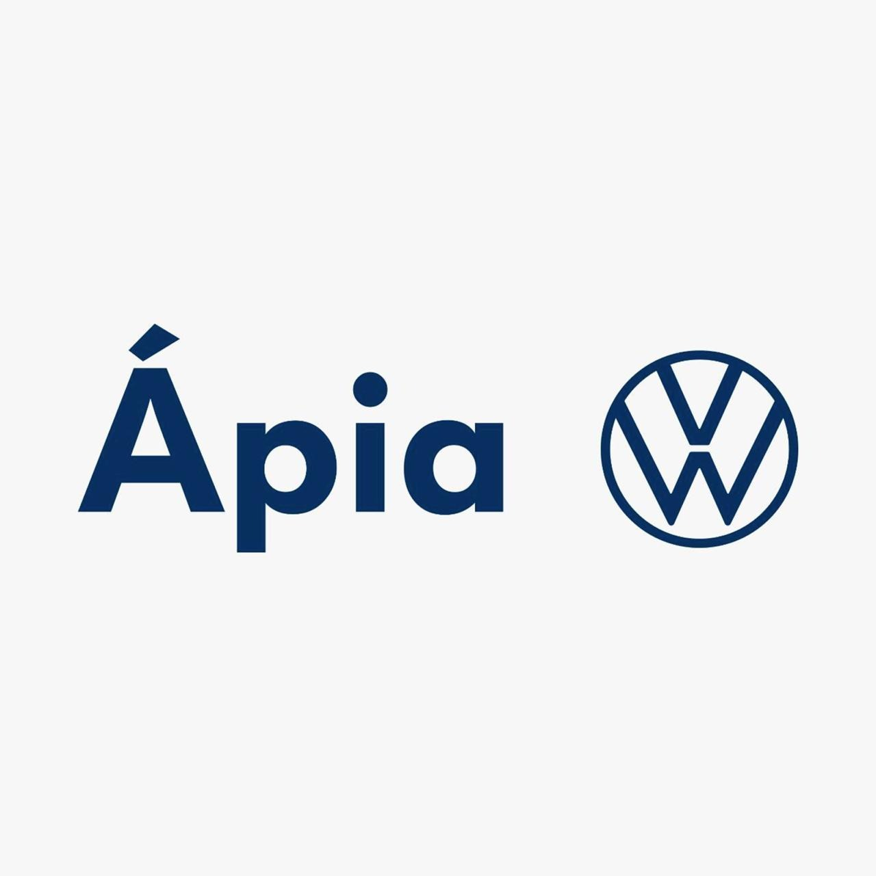 Atendimento Web Ápia (apiavendasweb) Profile Image | Linktree