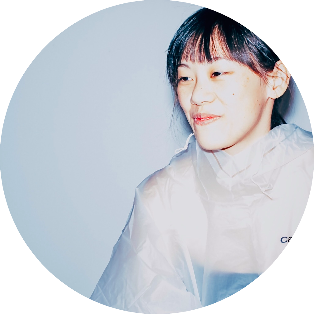 @yunjubodyandspace Profile Image | Linktree