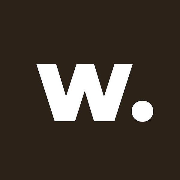 Windship Trading (WindshipTradingCo) Profile Image | Linktree