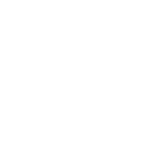 THE ABSOLUTE BRANDS PLANT B — Order Now Link Thumbnail   Linktree
