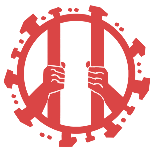 No Justice Under Capitalism (NJUC) Profile Image   Linktree