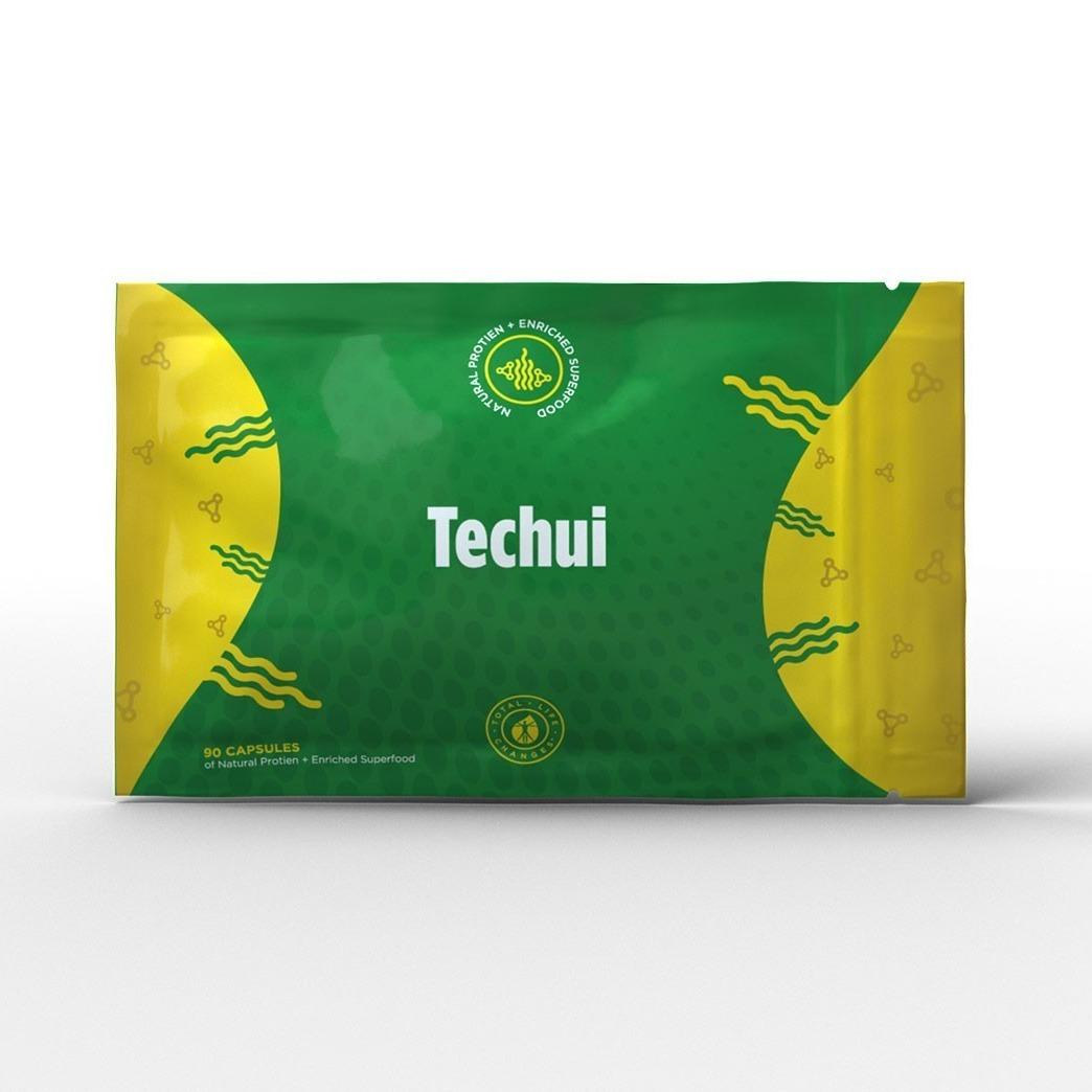 @papaducktlc Techui -Get Thick Link Thumbnail | Linktree