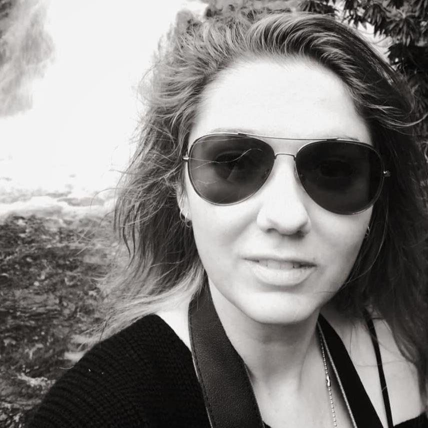@jaxonleerose Profile Image | Linktree