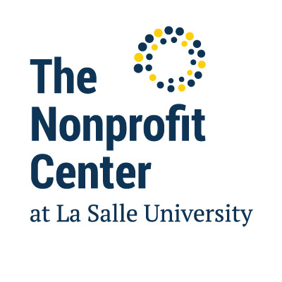 @TheNonprofitCenter Profile Image | Linktree