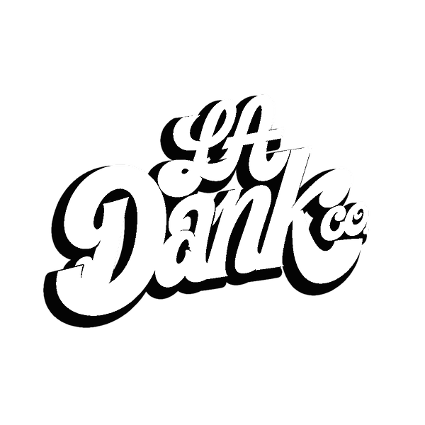 @losangelesdankcompany Profile Image | Linktree