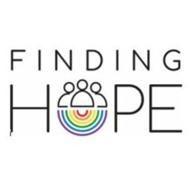 @finding.hope Profile Image | Linktree