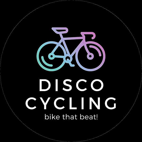 #bikethatbeat (discocycling) Profile Image | Linktree