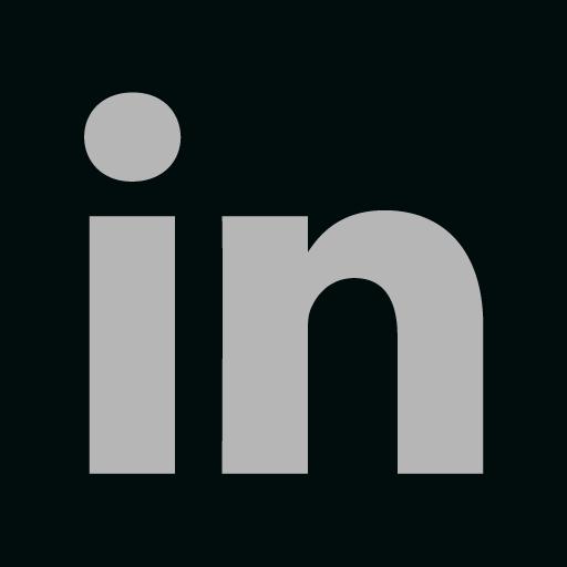 Neal Strydom LinkedIn Link Thumbnail   Linktree