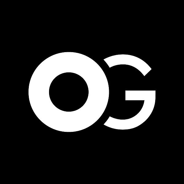 @OliviaGarden (Oliviagardenpierre) Profile Image | Linktree
