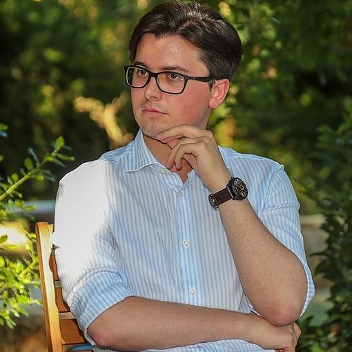 @lorenzosomigli Profile Image | Linktree