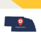 Rank The Vote Nebraska Support Fair Redistricting in Nebraska! Link Thumbnail | Linktree