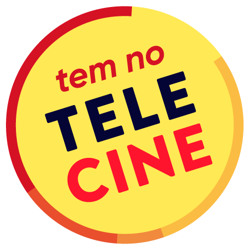 @podcastaocubo TELECINE 30 dias grátis Link Thumbnail   Linktree