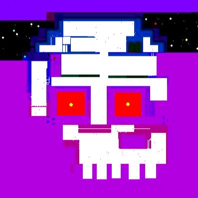 BITTTY (BITTTY) Profile Image | Linktree