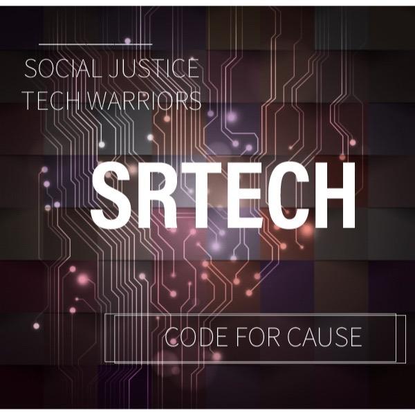 STREET RIDERS SOCIAL JUSTICE TECH WARRIORS LIST