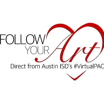 @aisdarts Follow Your Art- 2020 Virtual Summer Theatre Series Documentary Link Thumbnail | Linktree