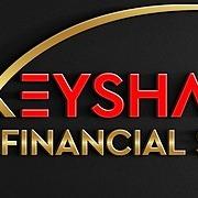 @Tiakeysha Credit Repair Link Thumbnail | Linktree