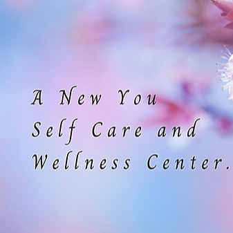 @Anewyouselfcare Vocal Media Page Link Thumbnail | Linktree
