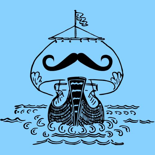 @BigotesBrulotes Profile Image | Linktree