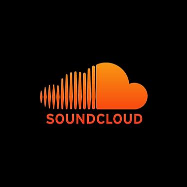 Ntsha Soundcloud Link Thumbnail | Linktree