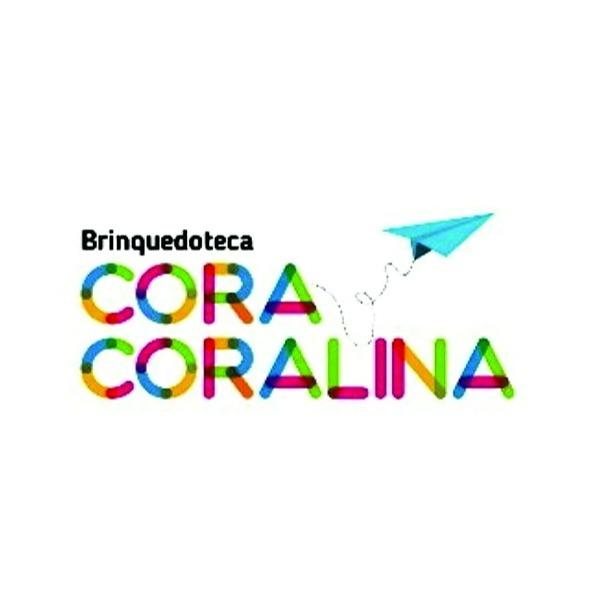 @brinquedoteca_cora_coralina Profile Image   Linktree