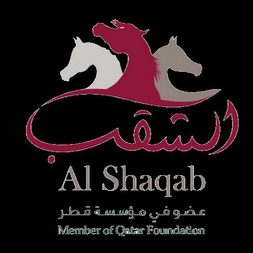 @Alshaqab Profile Image   Linktree