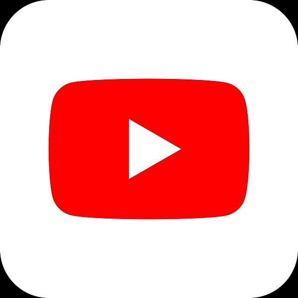 Cohuna Beatz - ODC Stream on YouTube Link Thumbnail   Linktree