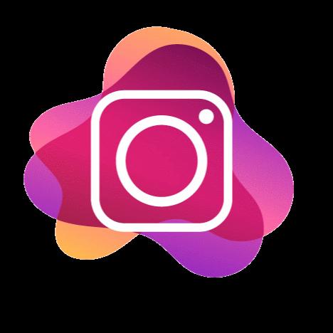@ZayActu Instagram Link Thumbnail   Linktree
