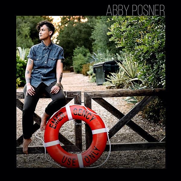 @Abbyposner Profile Image | Linktree