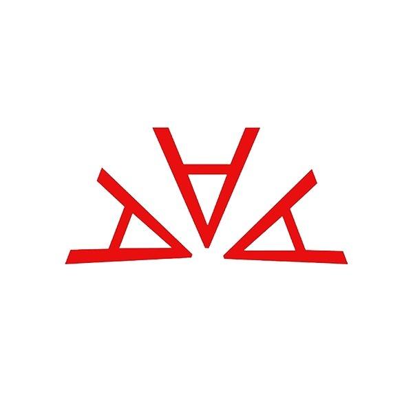 IC Asian American Alliance (ithaca_aaa) Profile Image | Linktree