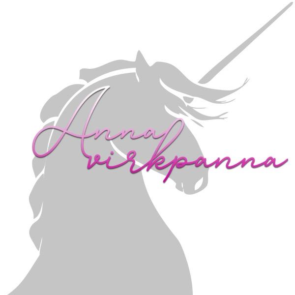 @annavirkpanna Profile Image | Linktree