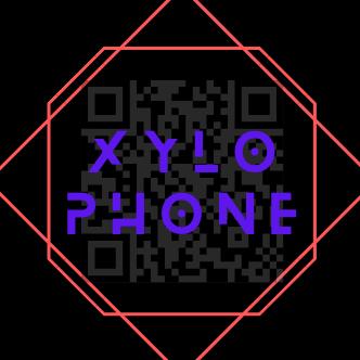 ∴ XyloPhone ∴ (Xylo_Phone) Profile Image   Linktree