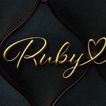 @rubycarter Profile Image | Linktree