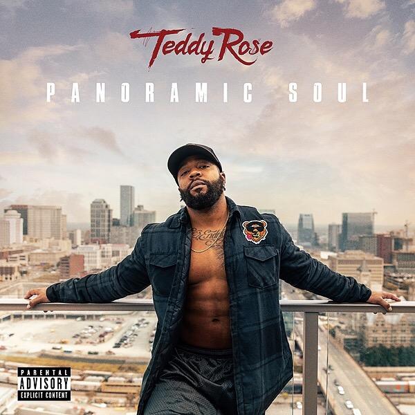 Panoramic Soul on Apple Music