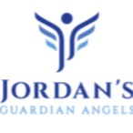 @Mamabearforrare How to help Jordan's Angels Link Thumbnail   Linktree