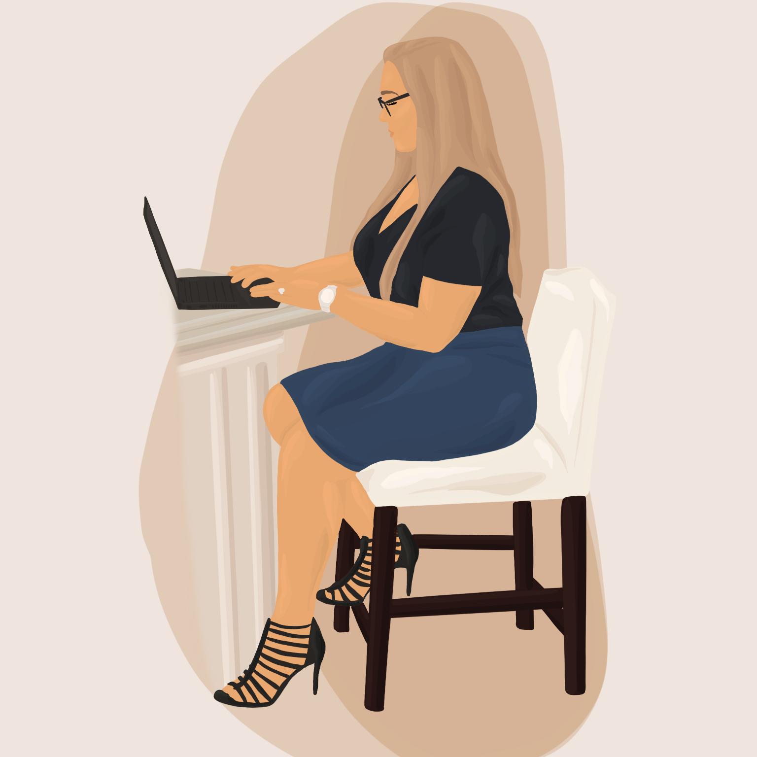 @careerpro Profile Image | Linktree