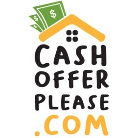 We Buy Houses In California We Buy Houses In California Link Thumbnail | Linktree