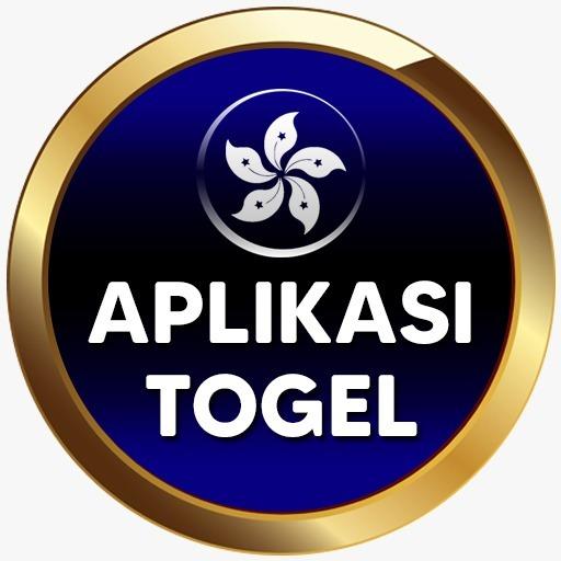 Hkpools | Keluaran Hk (hkpools6d) Profile Image | Linktree
