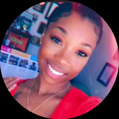 @thefeelgoodsoul Profile Image   Linktree
