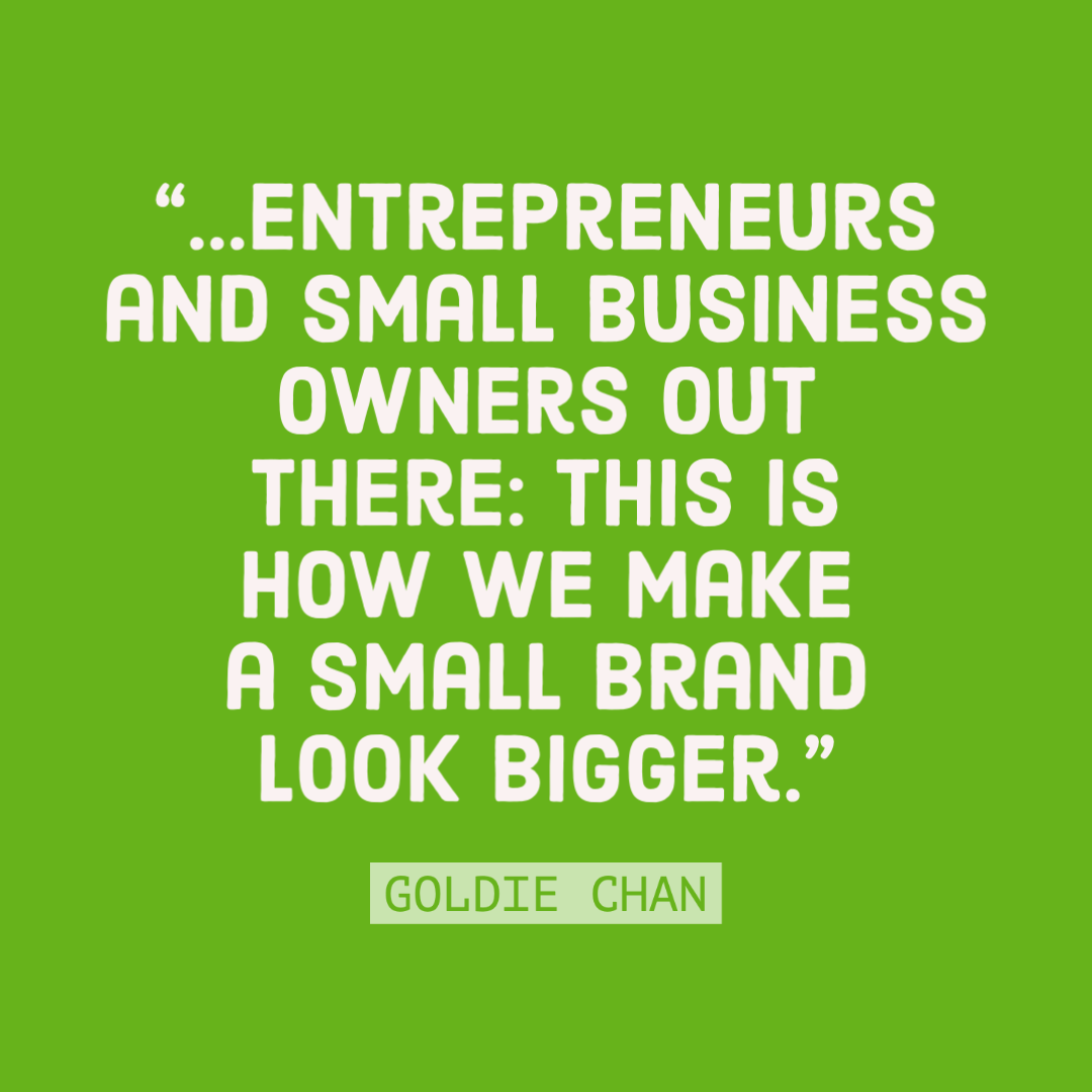 @adobespark Spark Pinspiration for Small Business & Entrepreneurs 📌 Link Thumbnail | Linktree