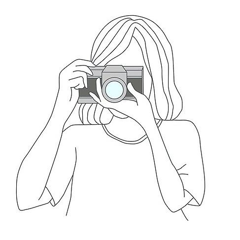 @photoami_clubtourism Profile Image | Linktree