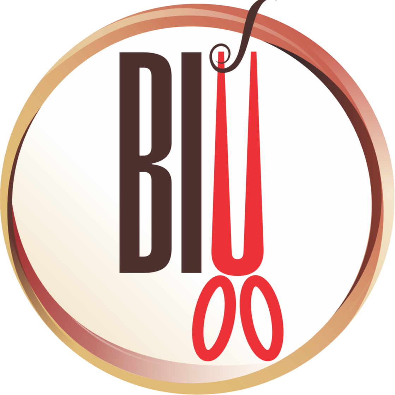 @biubelleza Profile Image | Linktree